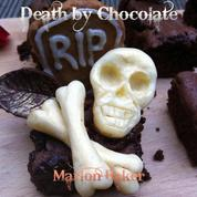 Death By Chocolate - Lesung