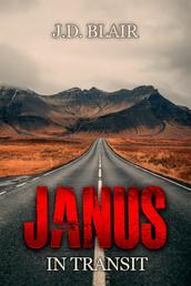 JANUS In Transit