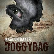 Doggy Bag (Basierend Auf Wahren Begebenheiten)