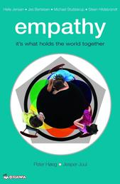 empathy - it's what holds the world together