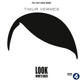 Look Who's Back (Audiodrama)