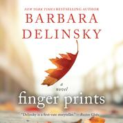 Finger Prints (Unabridged)
