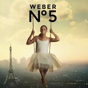 Weber N°5: Ich liebe ihn!