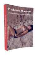 Alexandra Nedel: Prickelnde Momente 3 - Geschichten und Stories auf über 1000 Seiten