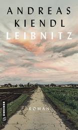 Leibnitz - Roman