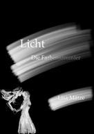 Lisa Mätze: Licht